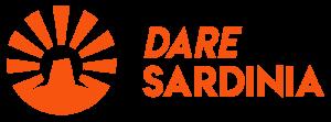 Dare Sardinia