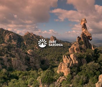 Sa Crabarissa Lost on the edge of Barigadu Dare Sardinia